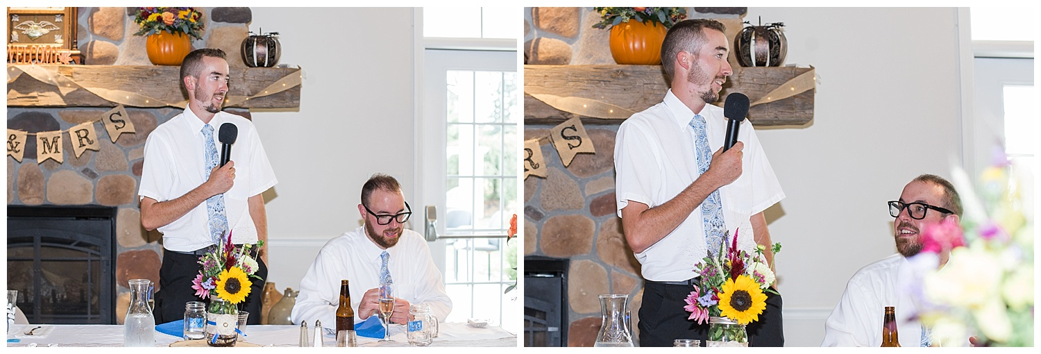 Chris and Leanne Hindle - Nugget Hill - Wayland NY - Lass and Beau-864_Buffalo wedding photography.jpg