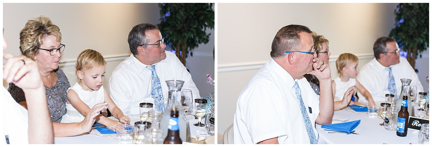 Chris and Leanne Hindle - Nugget Hill - Wayland NY - Lass and Beau-888_Buffalo wedding photography.jpg