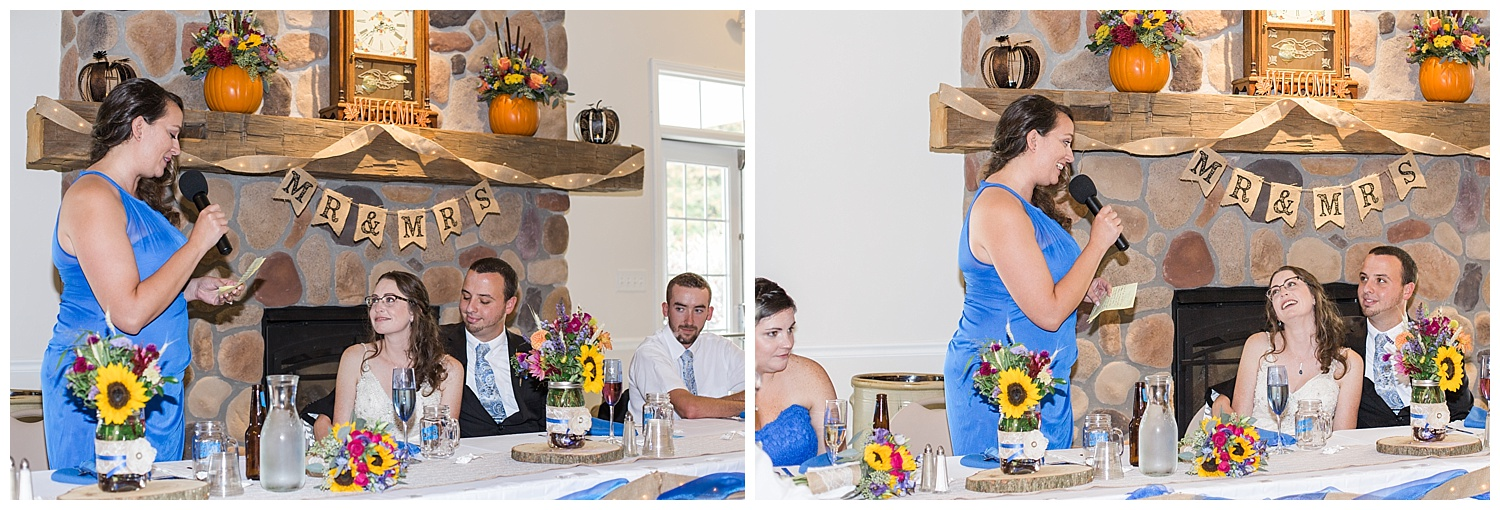 Chris and Leanne Hindle - Nugget Hill - Wayland NY - Lass and Beau-894_Buffalo wedding photography.jpg