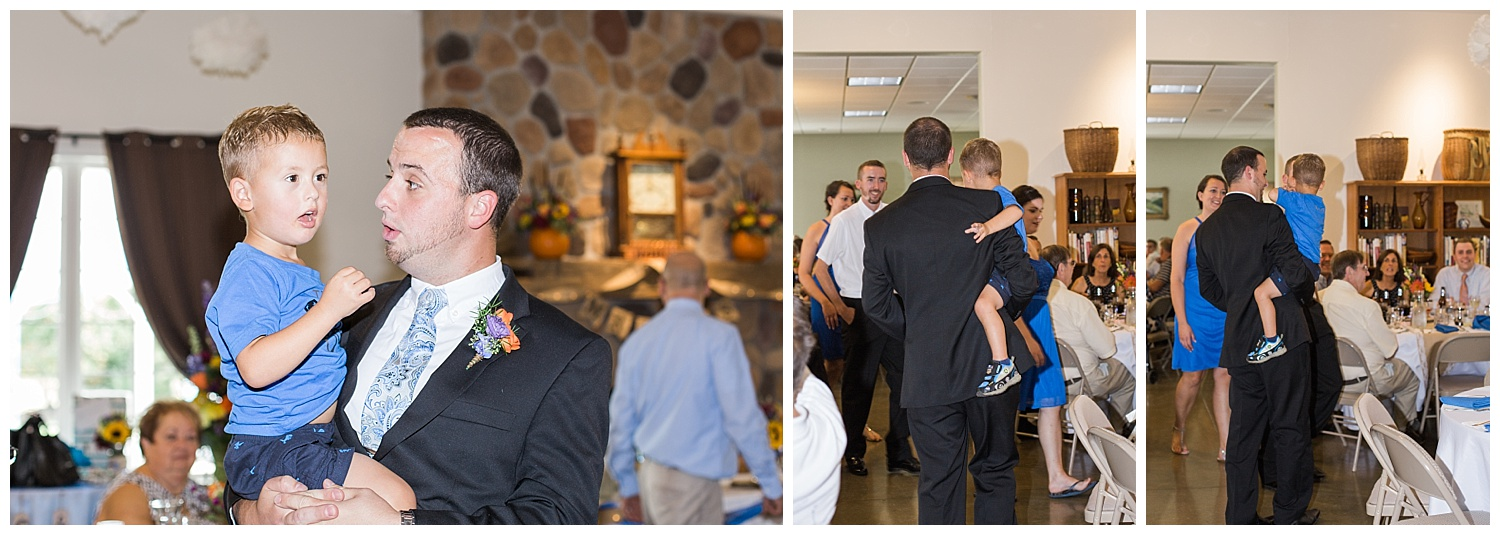 Chris and Leanne Hindle - Nugget Hill - Wayland NY - Lass and Beau-926_Buffalo wedding photography.jpg