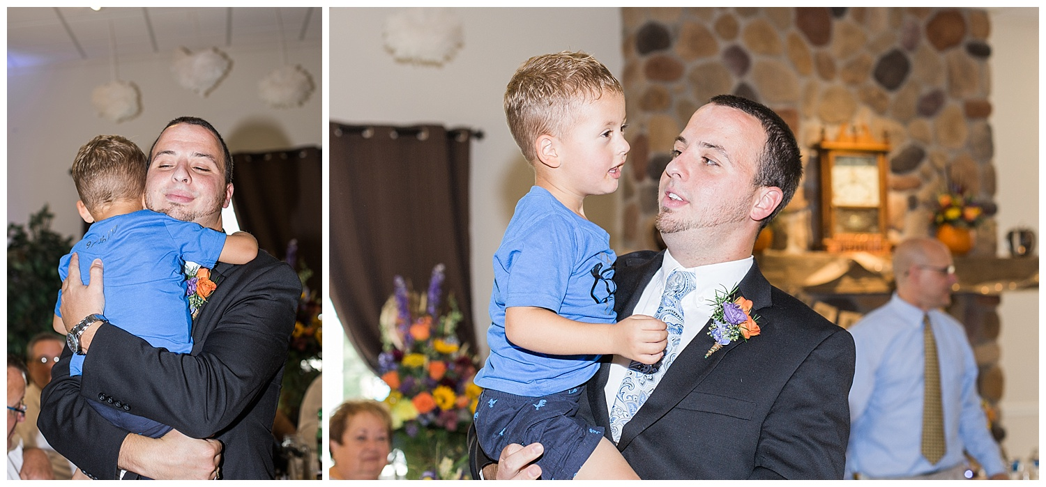 Chris and Leanne Hindle - Nugget Hill - Wayland NY - Lass and Beau-922_Buffalo wedding photography.jpg