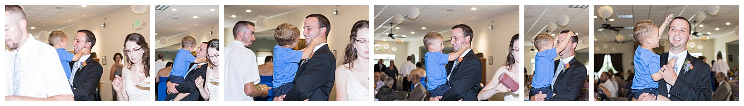 Chris and Leanne Hindle - Nugget Hill - Wayland NY - Lass and Beau-940_Buffalo wedding photography.jpg