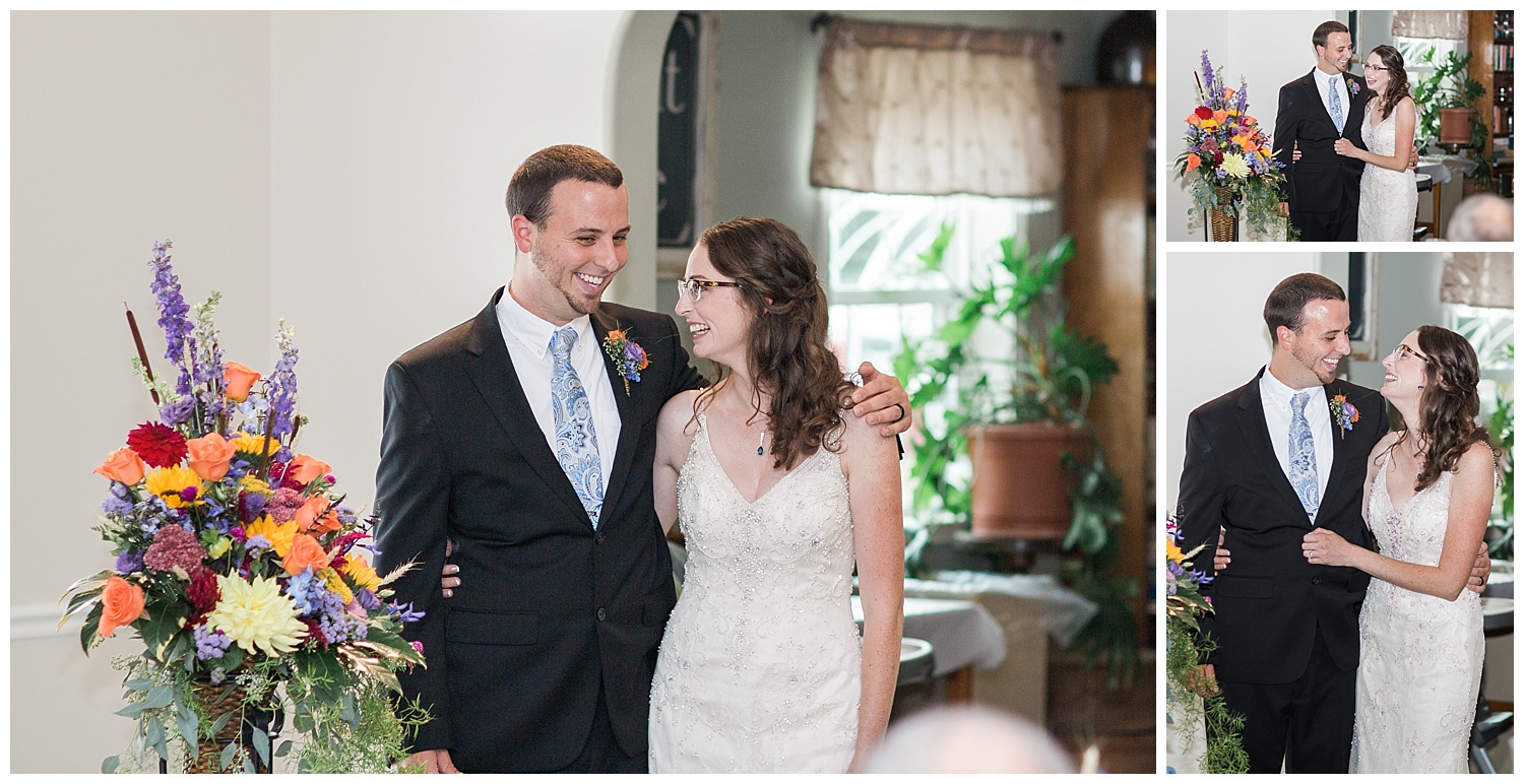 Chris and Leanne Hindle - Nugget Hill - Wayland NY - Lass and Beau-933_Buffalo wedding photography.jpg