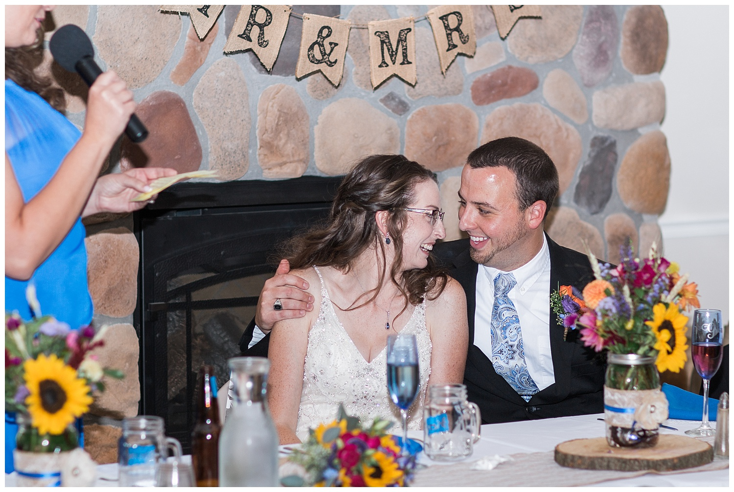 Chris and Leanne Hindle - Nugget Hill - Wayland NY - Lass and Beau-952_Buffalo wedding photography.jpg