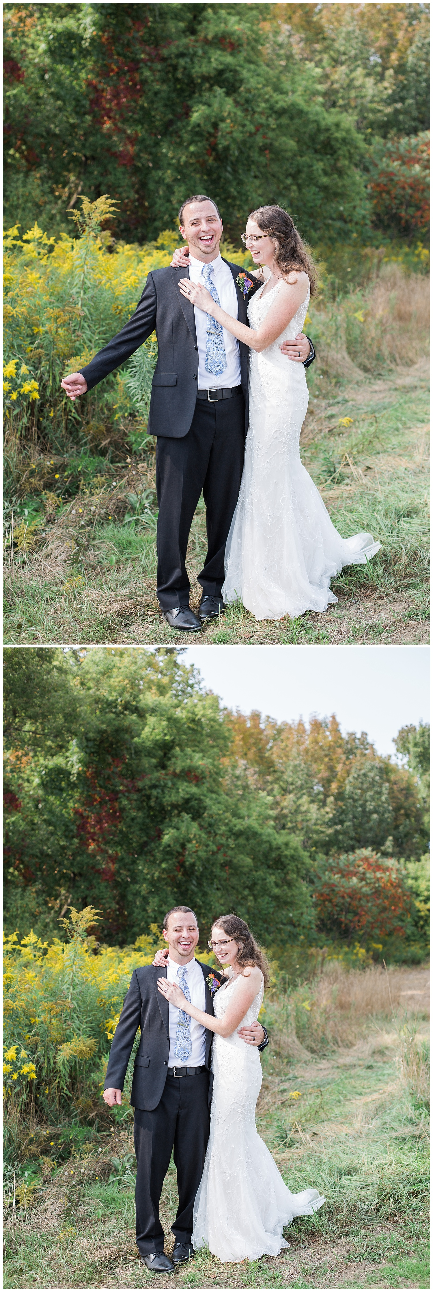 Chris and Leanne Hindle - Nugget Hill - Wayland NY - Lass and Beau-976_Buffalo wedding photography.jpg