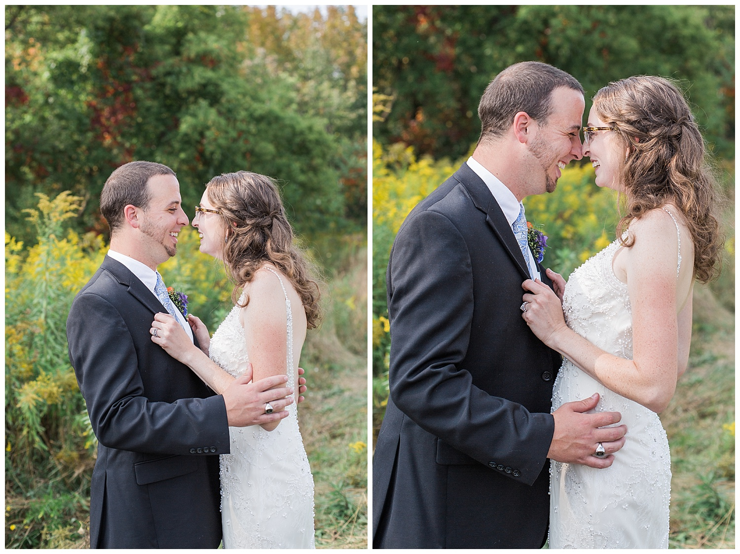 Chris and Leanne Hindle - Nugget Hill - Wayland NY - Lass and Beau-994_Buffalo wedding photography.jpg