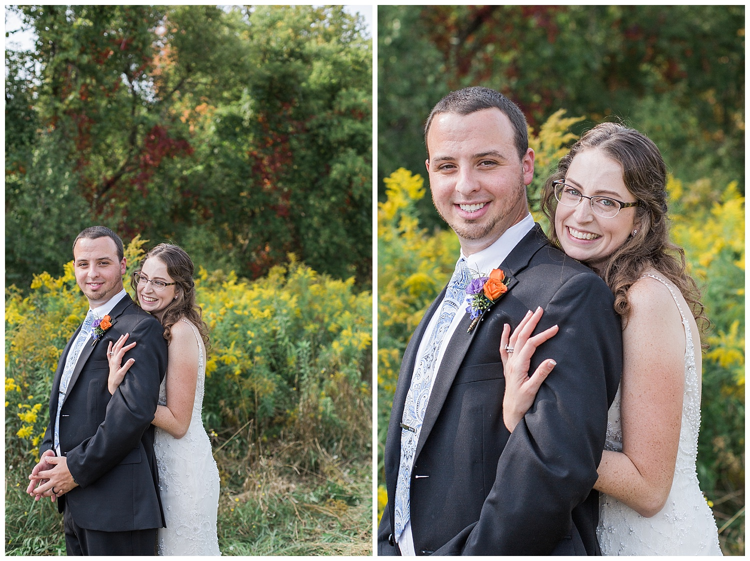 Chris and Leanne Hindle - Nugget Hill - Wayland NY - Lass and Beau-1003_Buffalo wedding photography.jpg