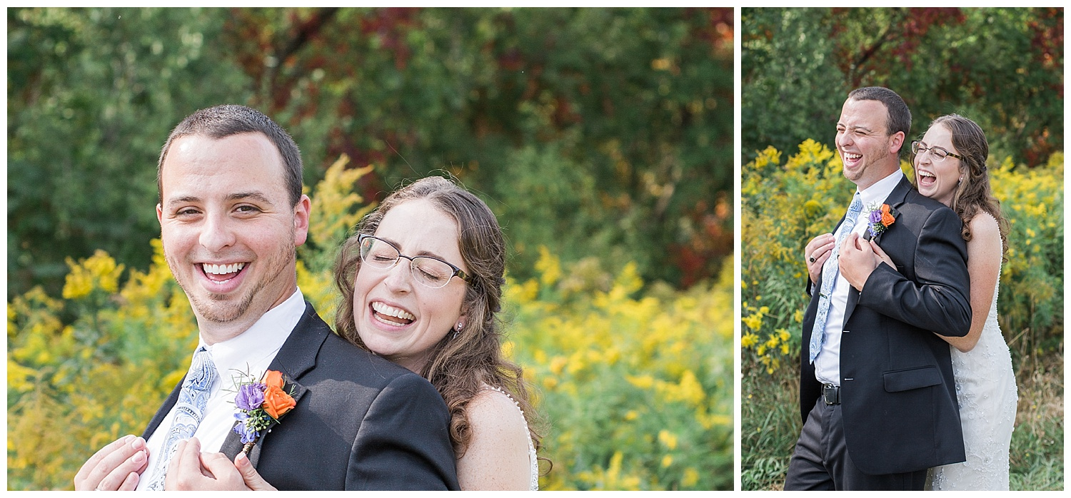 Chris and Leanne Hindle - Nugget Hill - Wayland NY - Lass and Beau-1007_Buffalo wedding photography.jpg