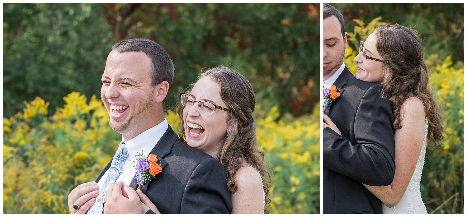 Chris and Leanne Hindle - Nugget Hill - Wayland NY - Lass and Beau-1010_Buffalo wedding photography.jpg