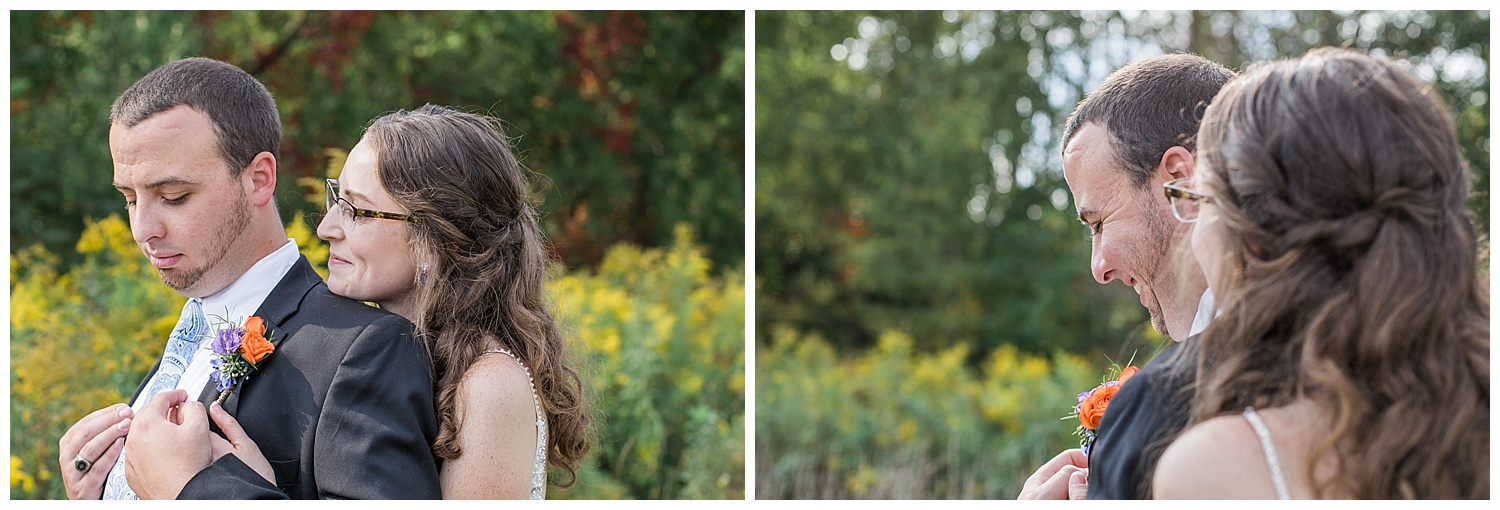 Chris and Leanne Hindle - Nugget Hill - Wayland NY - Lass and Beau-1016_Buffalo wedding photography.jpg