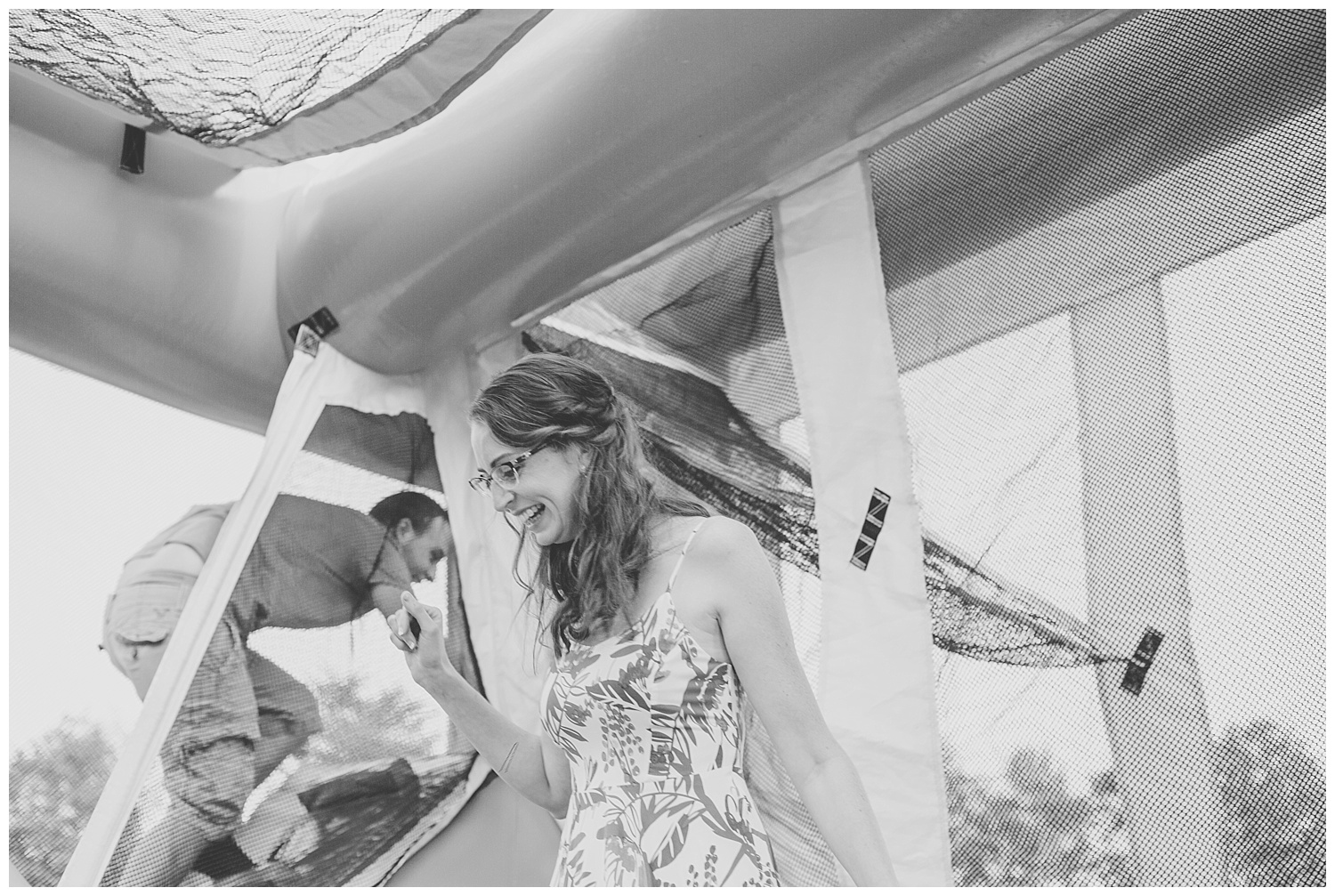Chris and Leanne Hindle - Nugget Hill - Wayland NY - Lass and Beau-1055_Buffalo wedding photography.jpg