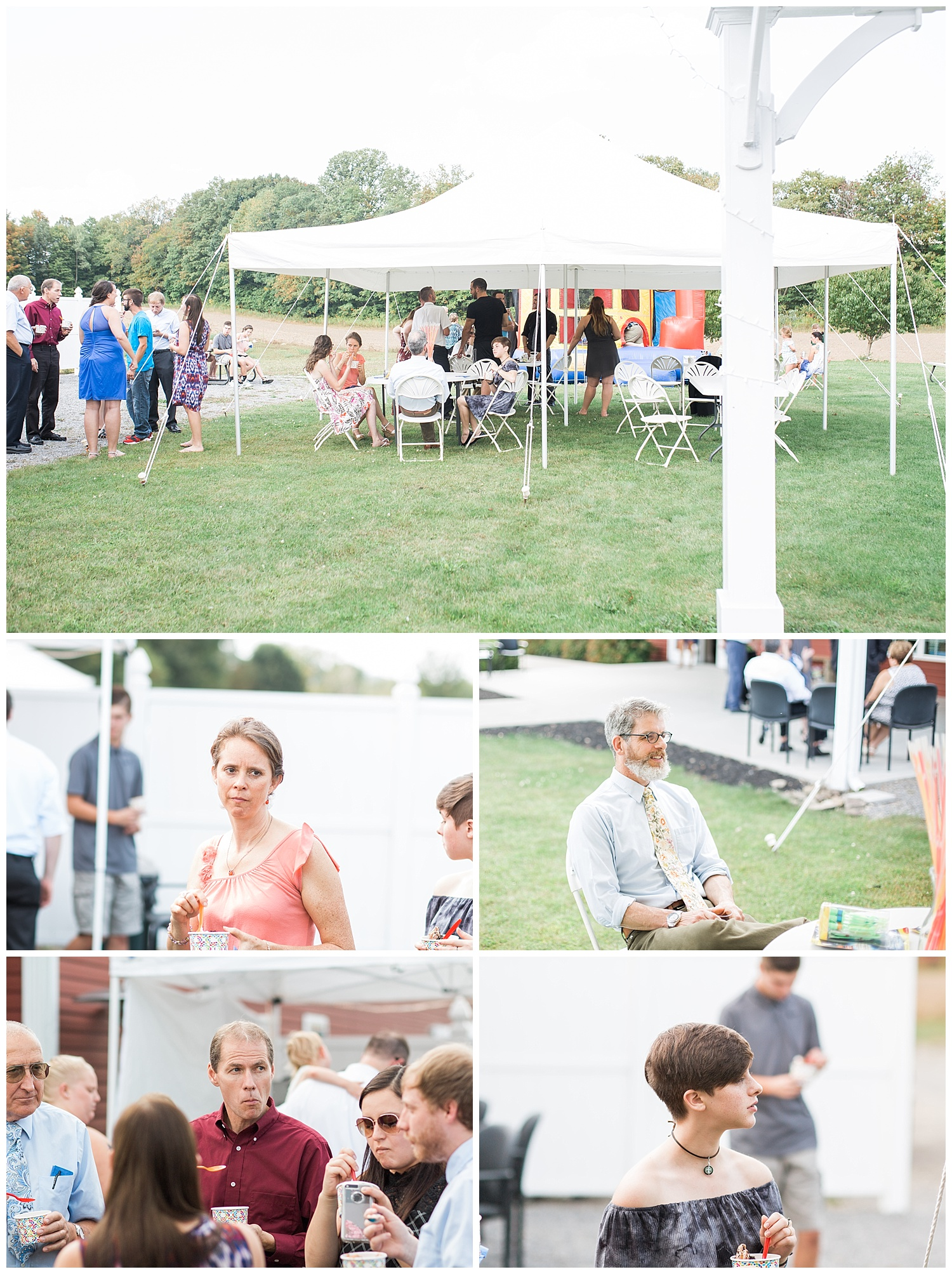 Chris and Leanne Hindle - Nugget Hill - Wayland NY - Lass and Beau-1203_Buffalo wedding photography.jpg