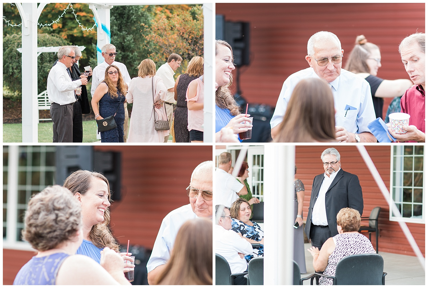 Chris and Leanne Hindle - Nugget Hill - Wayland NY - Lass and Beau-1205_Buffalo wedding photography.jpg