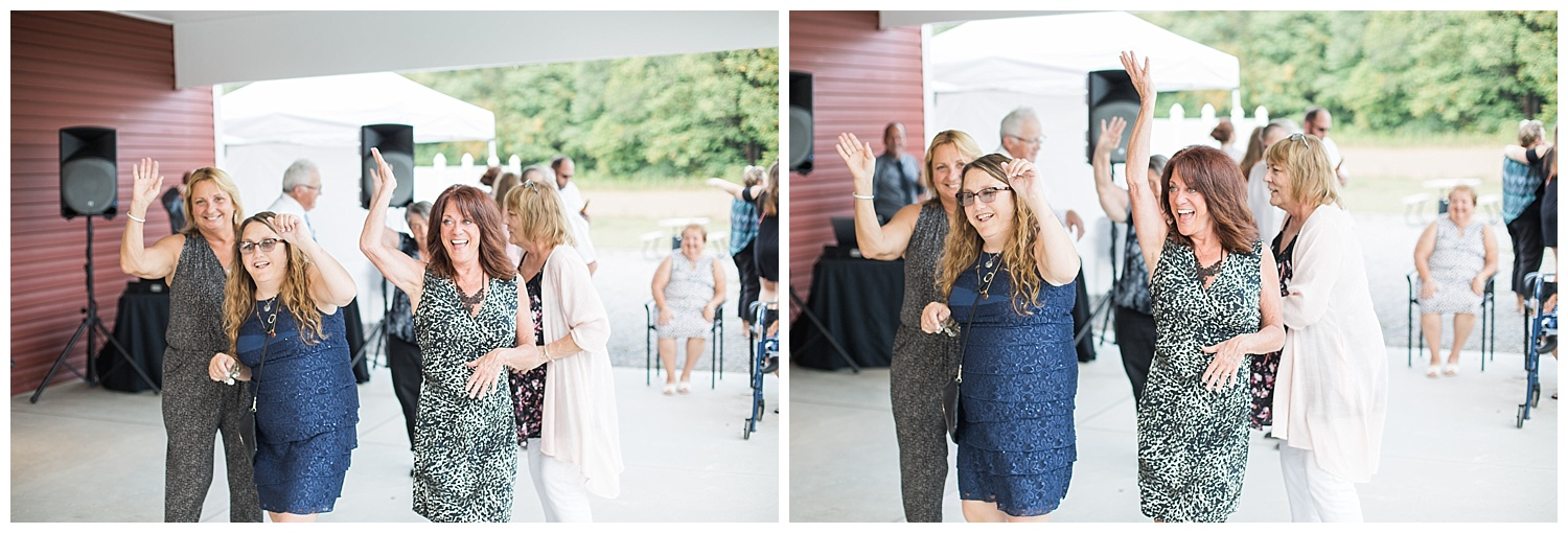 Chris and Leanne Hindle - Nugget Hill - Wayland NY - Lass and Beau-1296_Buffalo wedding photography.jpg