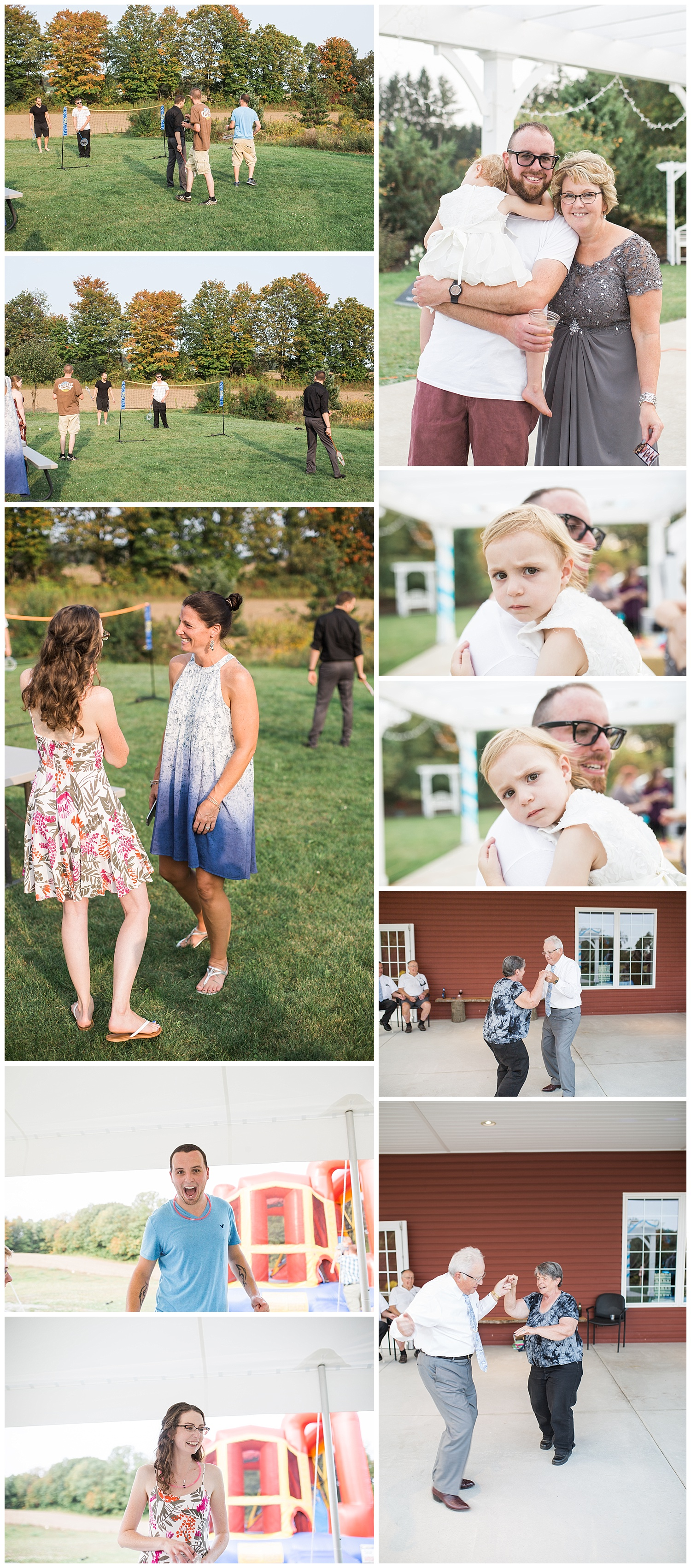 Chris and Leanne Hindle - Nugget Hill - Wayland NY - Lass and Beau-1302_Buffalo wedding photography.jpg
