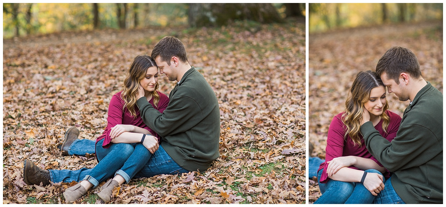 Couples session - Letchworth state park - Lass & Beau -78_Buffalo wedding photography.jpg