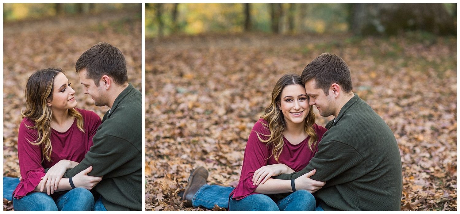Couples session - Letchworth state park - Lass & Beau -88_Buffalo wedding photography.jpg