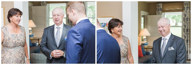 Margaret and Colin - Inns of Aurora - Lass and Beau-154_Buffalo wedding photography.jpg