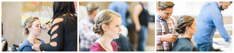 Margaret and Colin - Inns of Aurora - Lass and Beau-161_Buffalo wedding photography.jpg