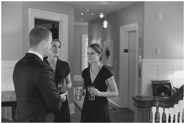 Margaret and Colin - Inns of Aurora - Lass and Beau-157_Buffalo wedding photography.jpg
