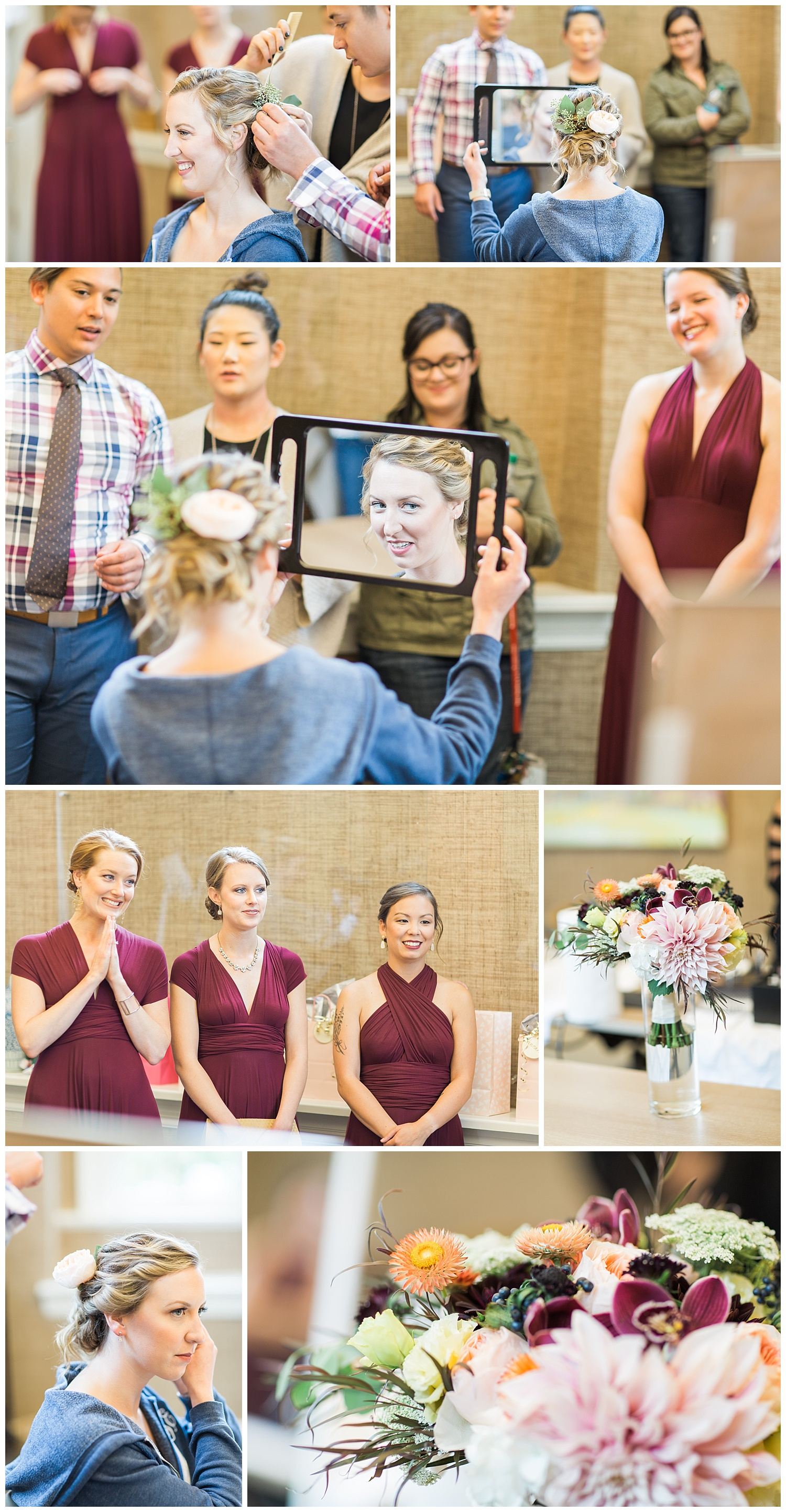 Margaret and Colin - Inns of Aurora - Lass and Beau-194_Buffalo wedding photography.jpg