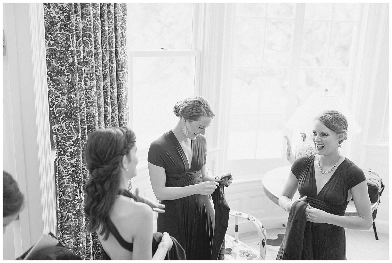 Margaret and Colin - Inns of Aurora - Lass and Beau-235_Buffalo wedding photography.jpg
