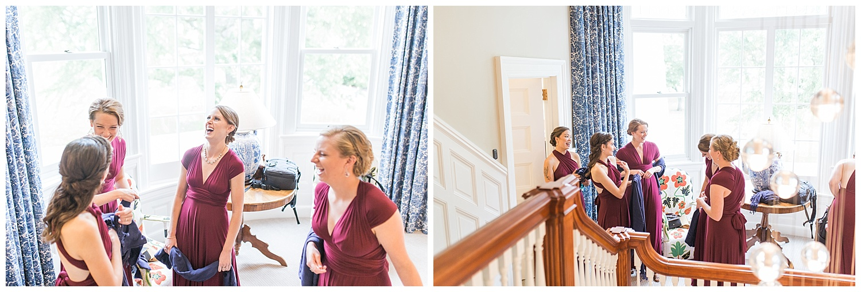 Margaret and Colin - Inns of Aurora - Lass and Beau-237_Buffalo wedding photography.jpg