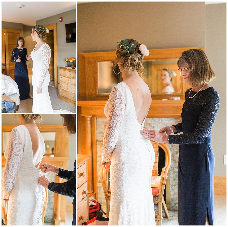 Margaret and Colin - Inns of Aurora - Lass and Beau-249_Buffalo wedding photography.jpg