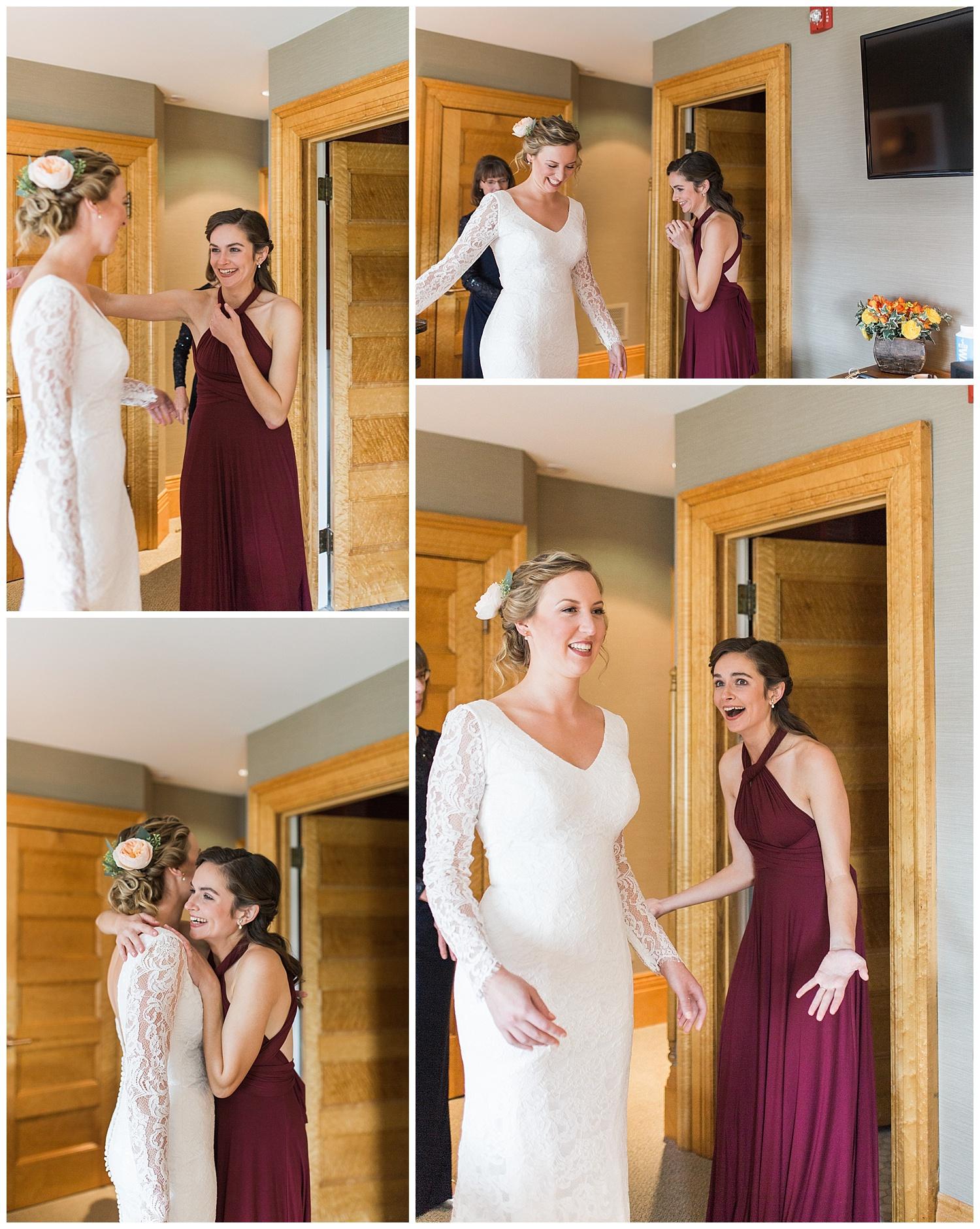Margaret and Colin - Inns of Aurora - Lass and Beau-258_Buffalo wedding photography.jpg