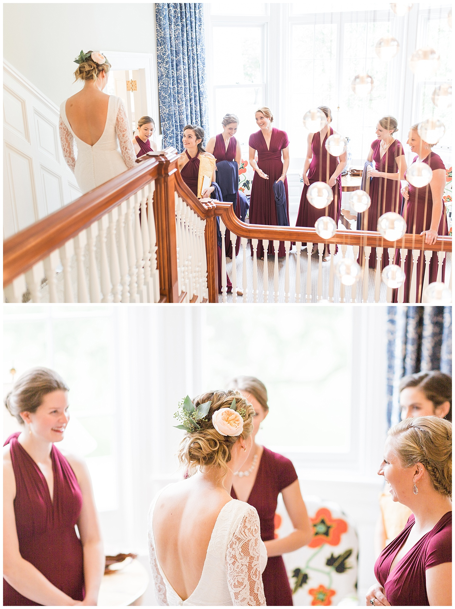 Margaret and Colin - Inns of Aurora - Lass and Beau-270_Buffalo wedding photography.jpg