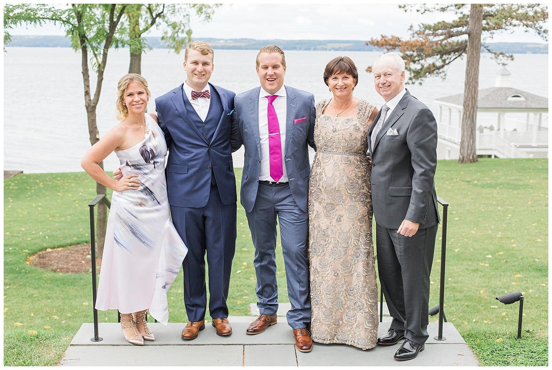 Margaret and Colin - Inns of Aurora - Lass and Beau-283_Buffalo wedding photography.jpg