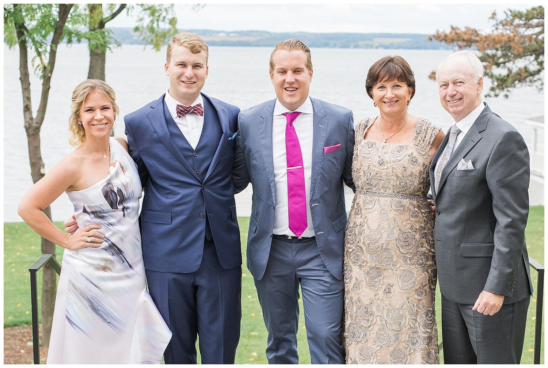 Margaret and Colin - Inns of Aurora - Lass and Beau-285_Buffalo wedding photography.jpg