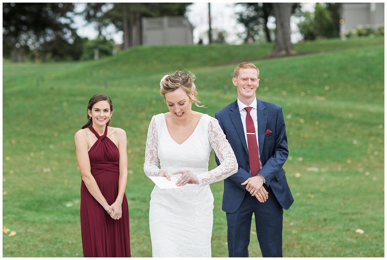 Margaret and Colin - Inns of Aurora - Lass and Beau-301_Buffalo wedding photography.jpg