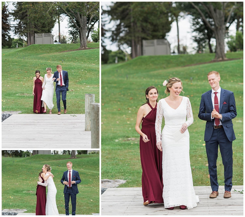 Margaret and Colin - Inns of Aurora - Lass and Beau-295_Buffalo wedding photography.jpg