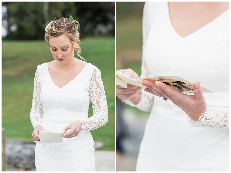 Margaret and Colin - Inns of Aurora - Lass and Beau-303_Buffalo wedding photography.jpg