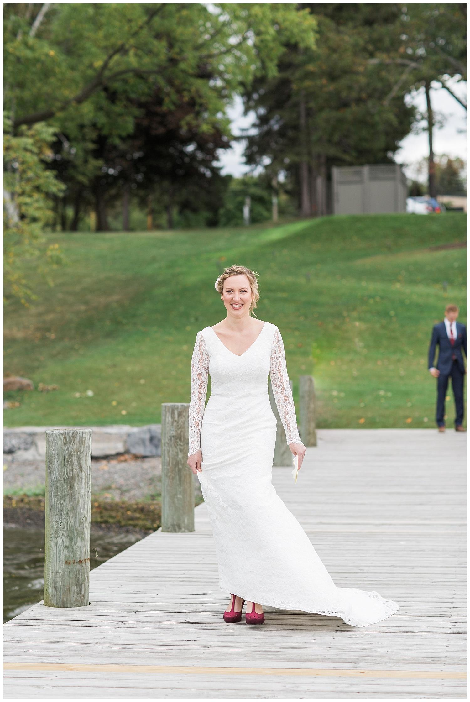 Margaret and Colin - Inns of Aurora - Lass and Beau-321_Buffalo wedding photography.jpg