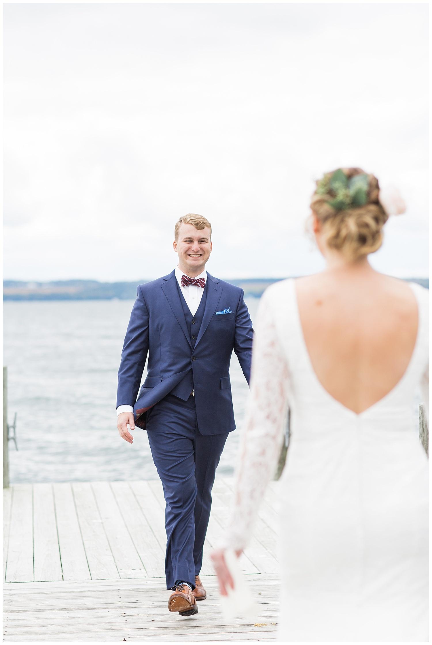 Margaret and Colin - Inns of Aurora - Lass and Beau-328_Buffalo wedding photography.jpg