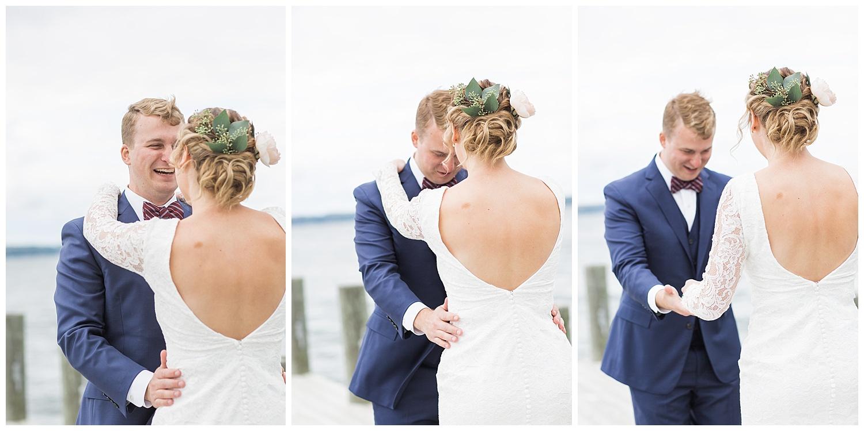 Margaret and Colin - Inns of Aurora - Lass and Beau-344_Buffalo wedding photography.jpg