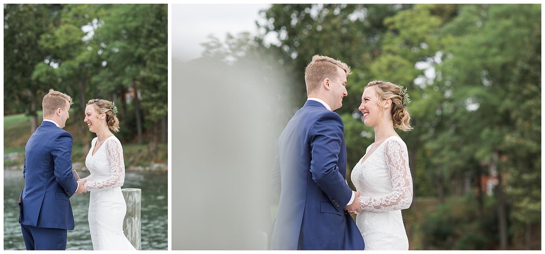 Margaret and Colin - Inns of Aurora - Lass and Beau-380_Buffalo wedding photography.jpg
