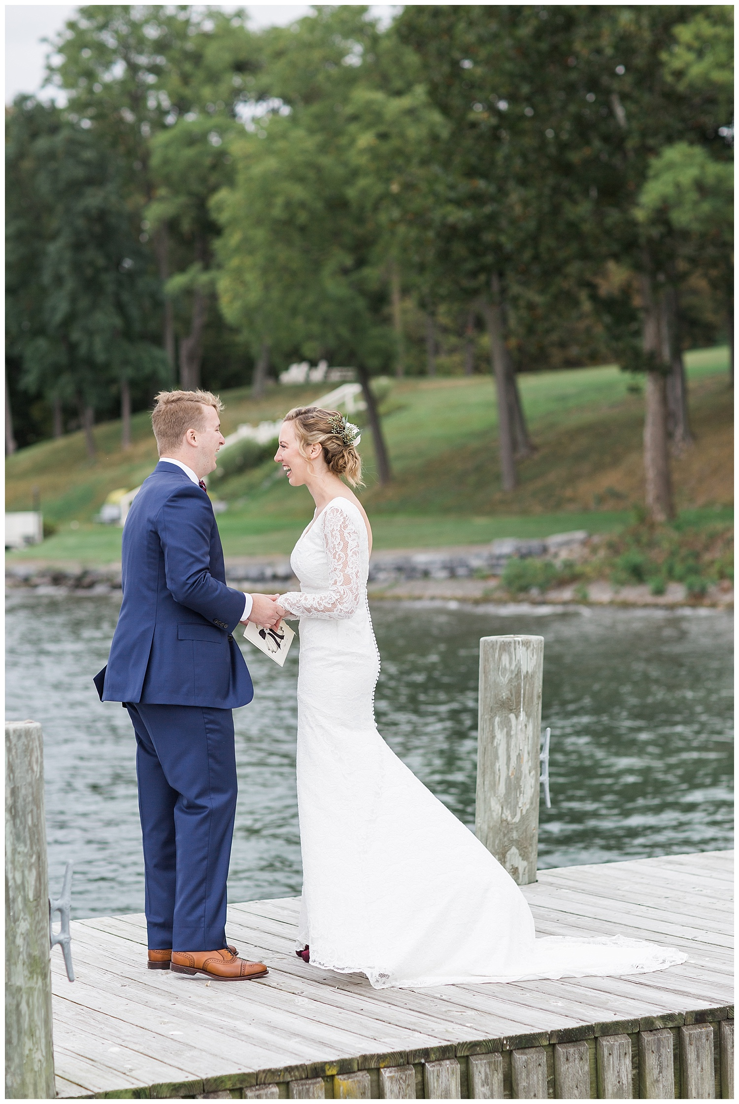 Margaret and Colin - Inns of Aurora - Lass and Beau-368_Buffalo wedding photography.jpg