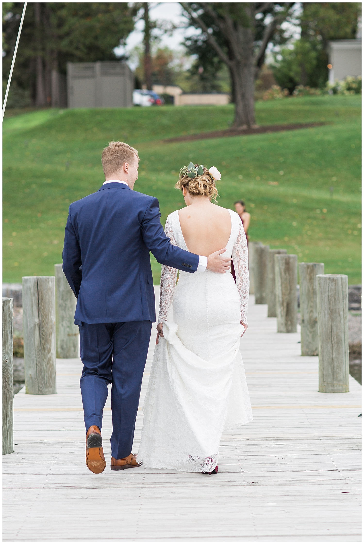 Margaret and Colin - Inns of Aurora - Lass and Beau-402_Buffalo wedding photography.jpg