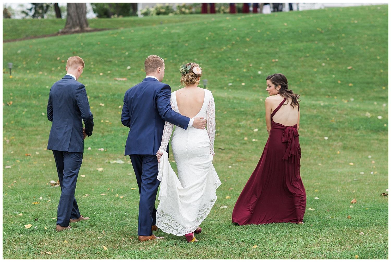 Margaret and Colin - Inns of Aurora - Lass and Beau-414_Buffalo wedding photography.jpg