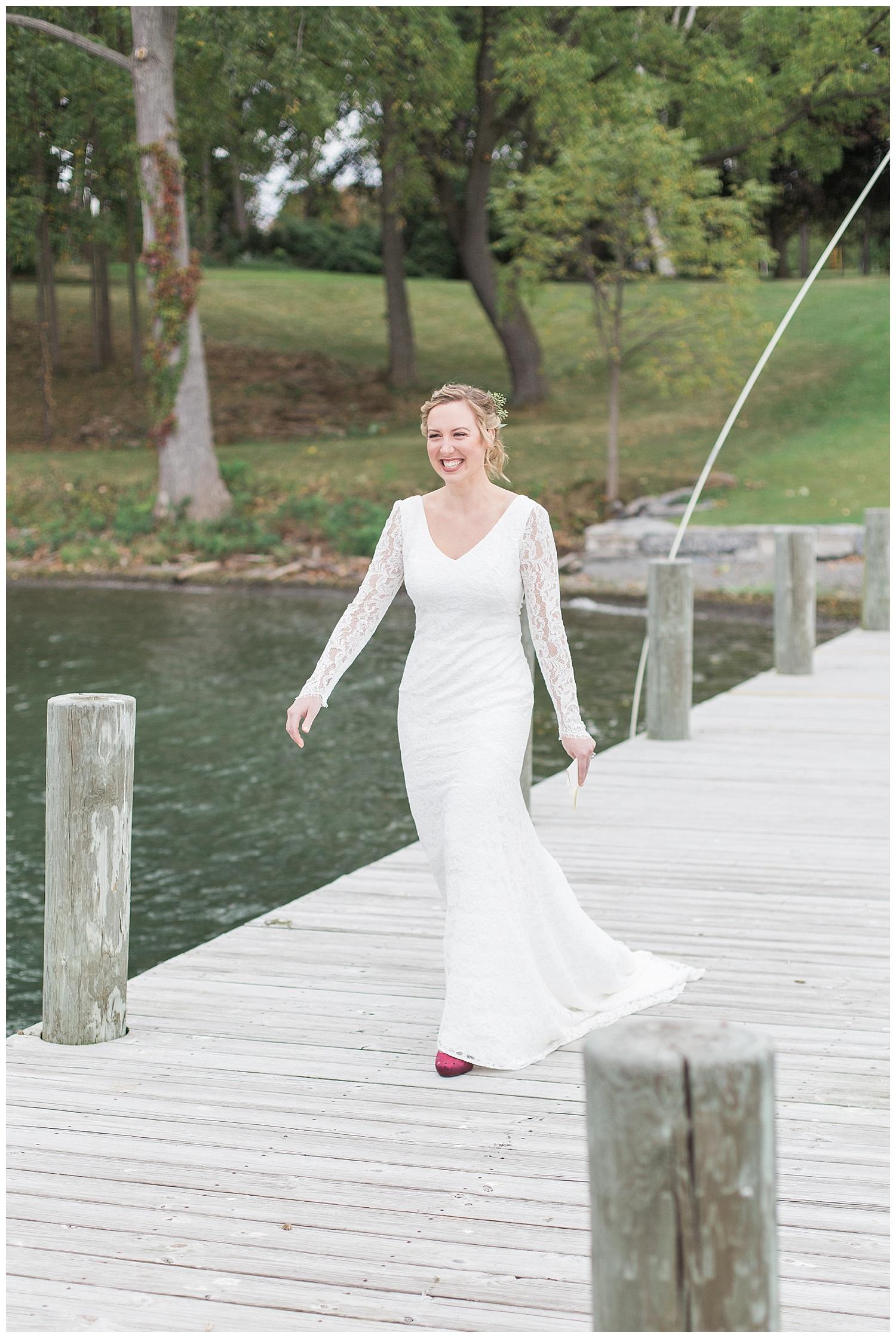 Margaret and Colin - Inns of Aurora - Lass and Beau-445_Buffalo wedding photography.jpg