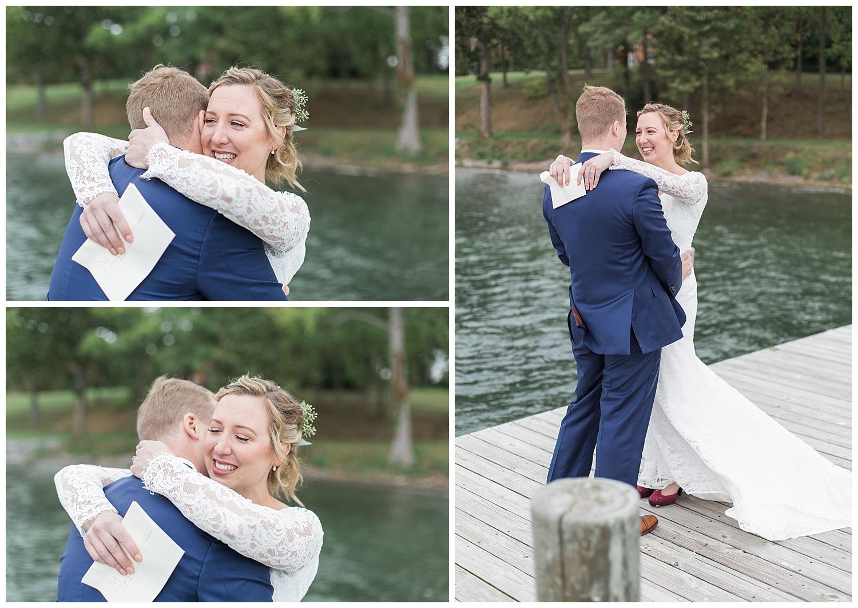 Margaret and Colin - Inns of Aurora - Lass and Beau-452_Buffalo wedding photography.jpg