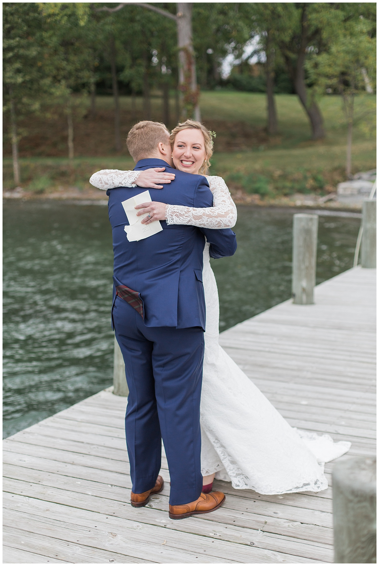 Margaret and Colin - Inns of Aurora - Lass and Beau-450_Buffalo wedding photography.jpg