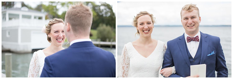 Margaret and Colin - Inns of Aurora - Lass and Beau-472_Buffalo wedding photography.jpg