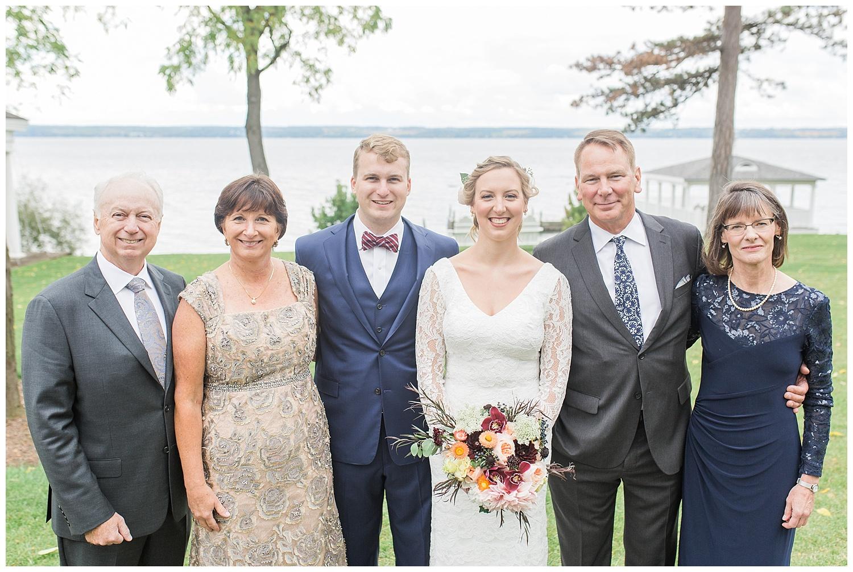 Margaret and Colin - Inns of Aurora - Lass and Beau-521_Buffalo wedding photography.jpg