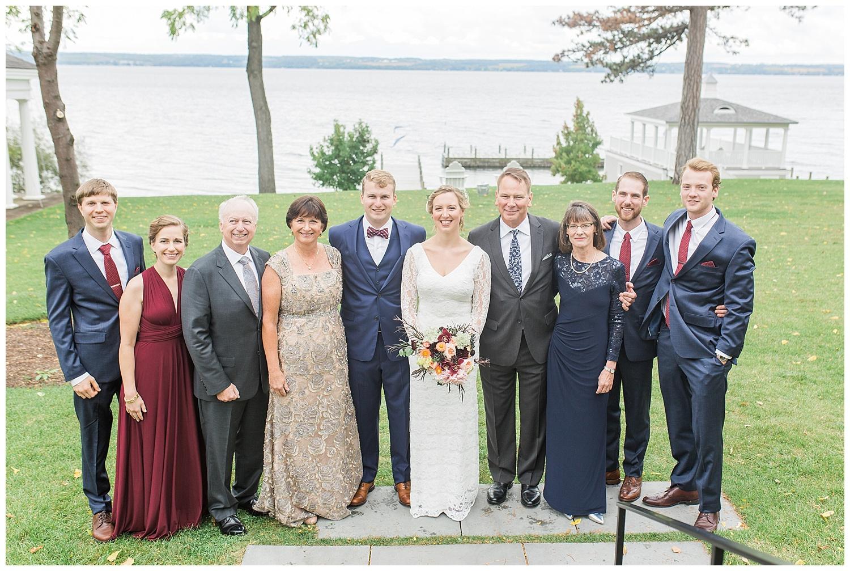 Margaret and Colin - Inns of Aurora - Lass and Beau-516_Buffalo wedding photography.jpg