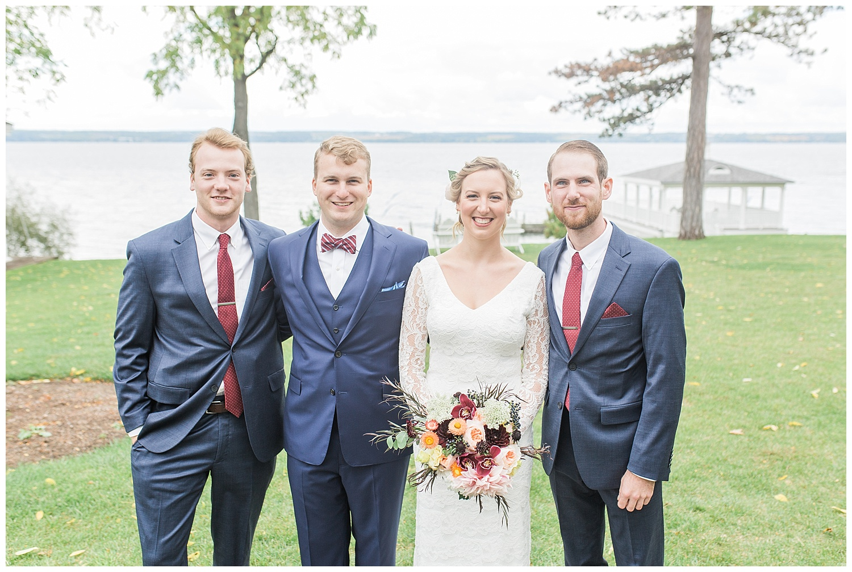 Margaret and Colin - Inns of Aurora - Lass and Beau-527_Buffalo wedding photography.jpg