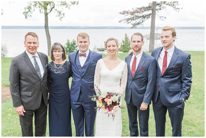Margaret and Colin - Inns of Aurora - Lass and Beau-532_Buffalo wedding photography.jpg